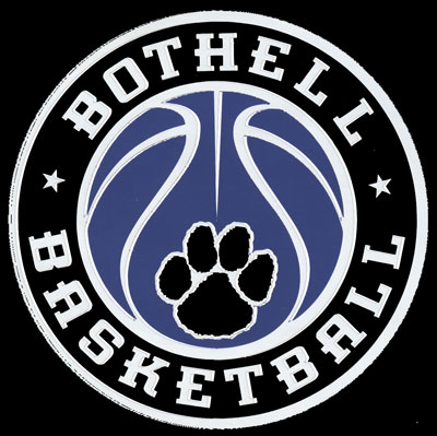 bothell select basketball